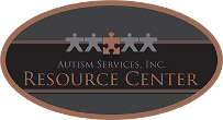 Autism Services Inc Resource Center-sm